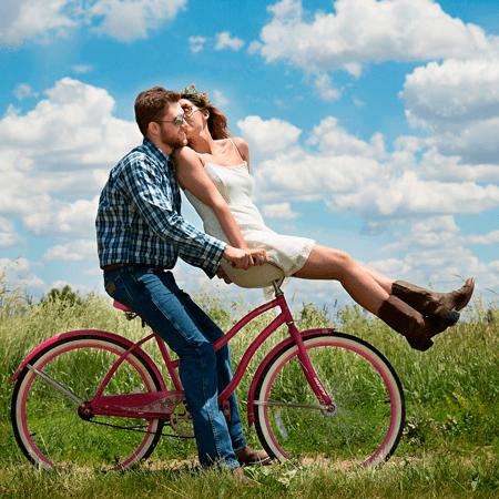 tomar-decisiones-juntos-fin-de-semana-novios
