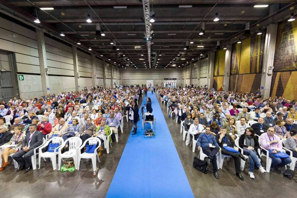¿Que es Encuentro Matrimonial?