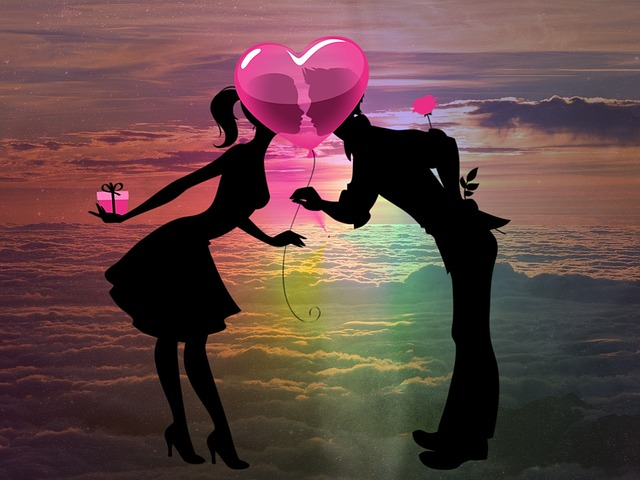 celebramos-san-valentin-dia-enamorados