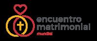 Encuentro Matrimonial Mundial España